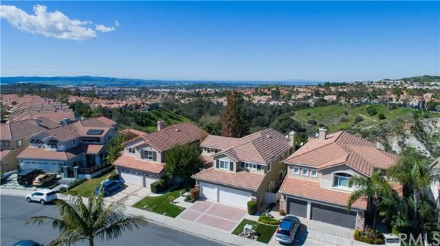 41 Esternay Drive, Lake Forest, CA 92610 (#OC19040606) :: Berkshire Hathaway Home Services California Properties
