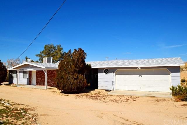63208 Sandola Lane - Photo 1