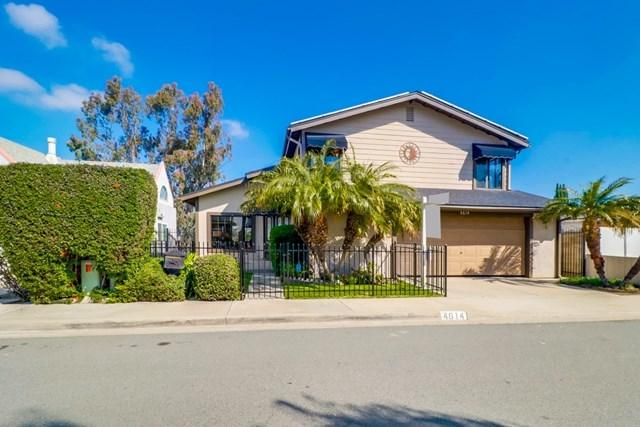 4614 Janet Place, San Diego, CA 92115 (#190011007) :: J1 Realty Group