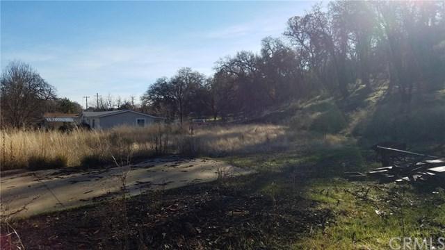16345 Hale Street, Lower Lake, CA 95457 (#LC19044558) :: Millman Team