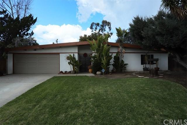 4154 Las Casas Avenue, Claremont, CA 91711 (#PW19044621) :: Mainstreet Realtors®