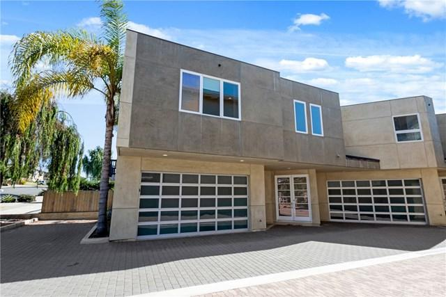 34381 Via San Juan, Dana Point, CA 92624 (#OC19045827) :: Z Team OC Real Estate