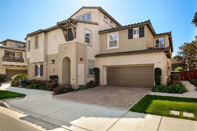 4111 Karst Rd, Carlsbad, CA 92010 (#190011246) :: eXp Realty of California Inc.