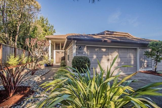 3021 Ransford Circle, Pacific Grove, CA 93950 (#ML81739055) :: RE/MAX Empire Properties
