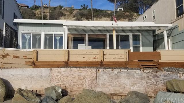 35677 Beach Road, Dana Point, CA 92624 (#OC19043737) :: Z Team OC Real Estate