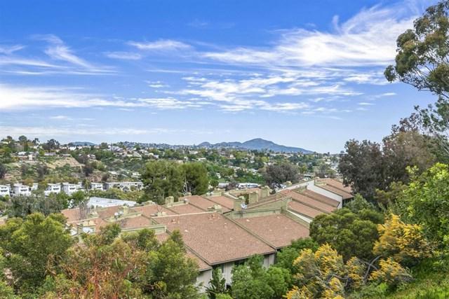 5980 Dandridge Ln #228, San Diego, CA 92115 (#190011506) :: RE/MAX Empire Properties