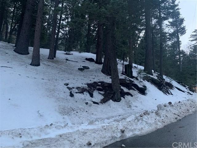 0 Forest, Twin Peaks, CA 92391 (#EV19047050) :: Angelique Koster