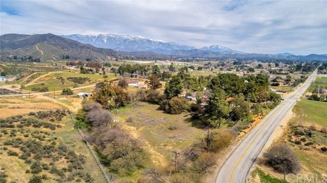 0 Vineland, Cherry Valley, CA 92223 (#EV19042670) :: Vogler Feigen Realty