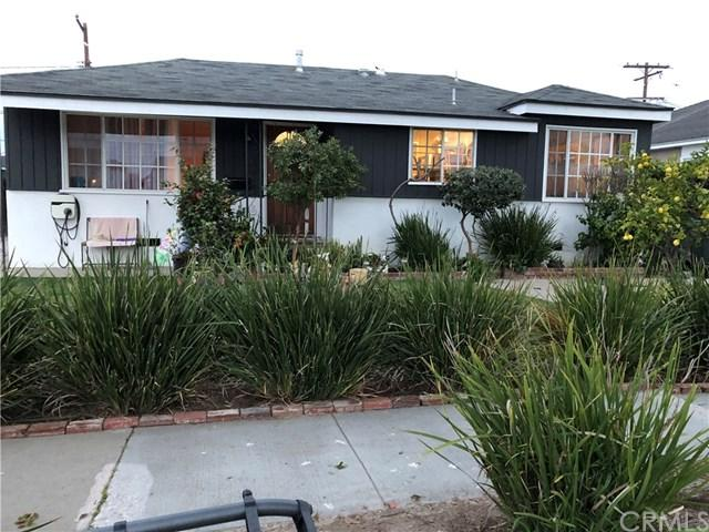 15320 S Wilton Place, Gardena, CA 90249 (#SB19046509) :: RE/MAX Empire Properties