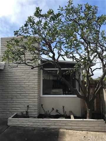 34431 Calle Naranja, Dana Point, CA 92624 (#OC19046842) :: Z Team OC Real Estate