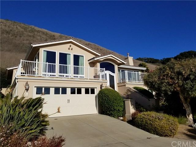 212 Foothill Road, Pismo Beach, CA 93449 (#SP19047777) :: RE/MAX Parkside Real Estate