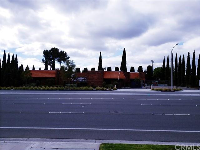 1241 S Brookhurst Street, Anaheim, CA 92804 (#PW19047002) :: The Marelly Group | Compass