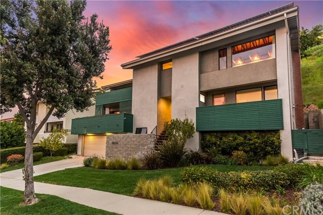 30232 Via Borica, Rancho Palos Verdes, CA 90275 (#PV19048678) :: Kim Meeker Realty Group