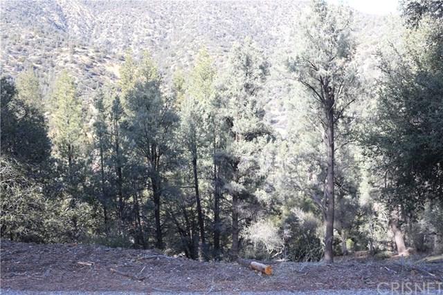 15720 Mil Potrero Hwy - Photo 1