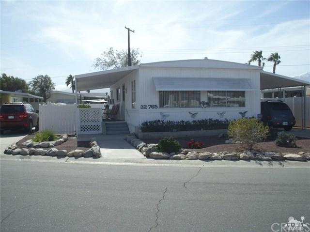 32765 Saint Andrews Drive - Photo 1