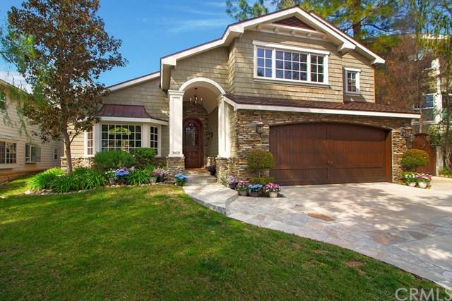 31621 Via Coyote, Coto De Caza, CA 92679 (#OC19048009) :: Doherty Real Estate Group