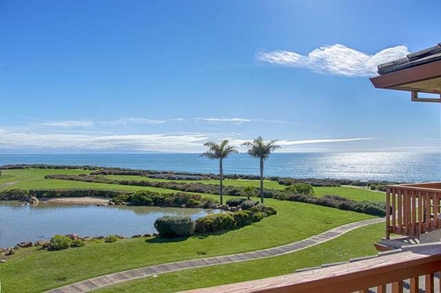 443 Seascape Resort Drive - Photo 1