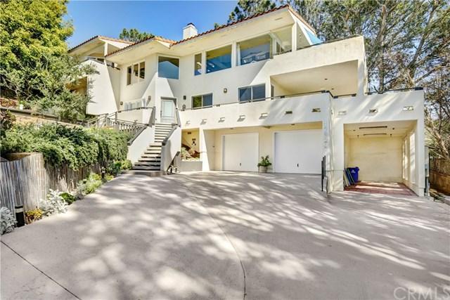 12929 Via Latina, Del Mar, CA 92014 (#OC19039512) :: The Laffins Real Estate Team