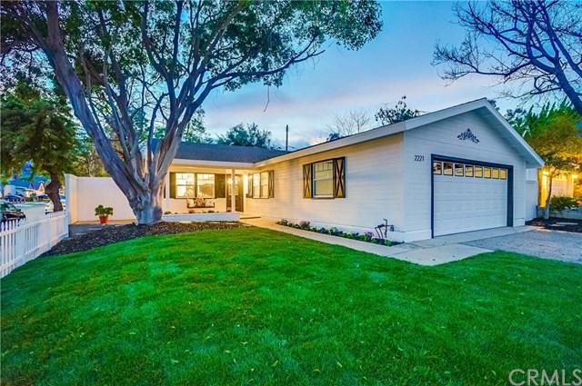 2221 N Taper Avenue, San Pedro, CA 90731 (#SB19045268) :: RE/MAX Empire Properties