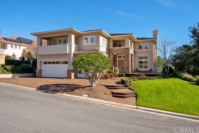 10 Lafayette Lane, Coto De Caza, CA 92679 (#OC19048495) :: Doherty Real Estate Group
