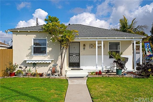 15228 S Wilkie Avenue, Gardena, CA 90249 (#SB19040684) :: RE/MAX Empire Properties