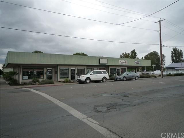 402 S Main Street, Lakeport, CA 95453 (#LC19043039) :: RE/MAX Empire Properties