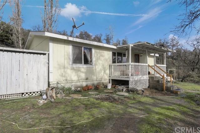 23100 Morgan Valley Road, Lower Lake, CA 95457 (#OC19050392) :: Millman Team