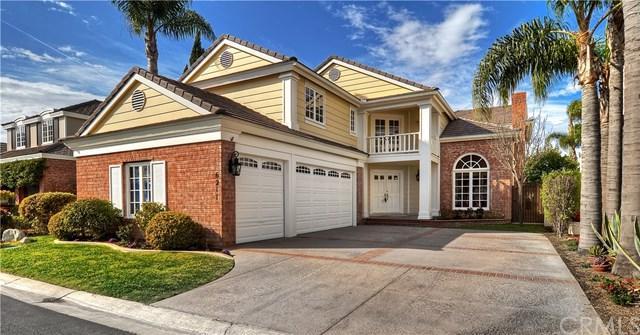 6211 Oakbrook Circle, Huntington Beach, CA 92648 (#OC19050396) :: Scott J. Miller Team/ Coldwell Banker Residential Brokerage