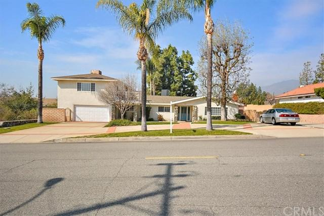 5538 Hellman Avenue, Alta Loma, CA 91737 (#CV19050461) :: RE/MAX Innovations -The Wilson Group