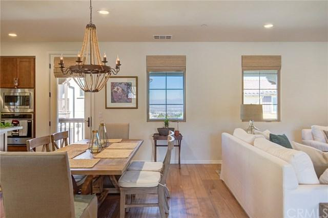 1008 Calle Stellare, Rancho Palos Verdes, CA 90275 (#SB19047642) :: RE/MAX Empire Properties