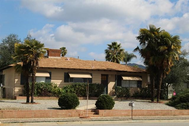 12963 California Street - Photo 1
