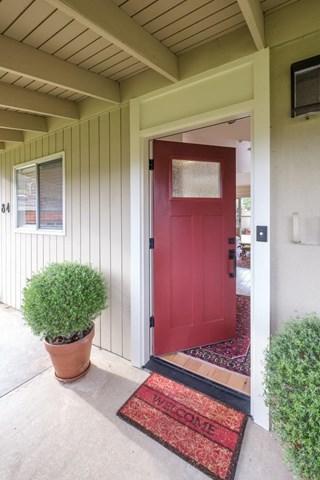 84 Hacienda Carmel, Outside Area (Inside Ca), CA 93923 (#ML81741602) :: Fred Sed Group