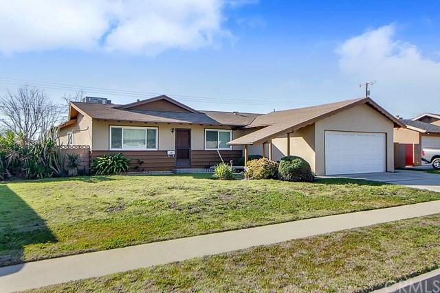 1513 S Jenifer Avenue E, Glendora, CA 91740 (#CV19046928) :: Mainstreet Realtors®