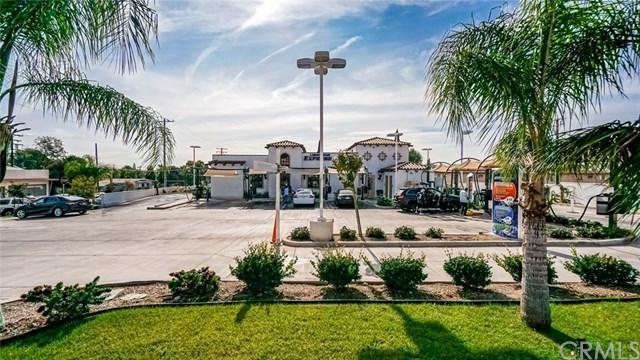 100 W Whittier Boulevard, La Habra, CA 90631 (#CV19051196) :: Fred Sed Group