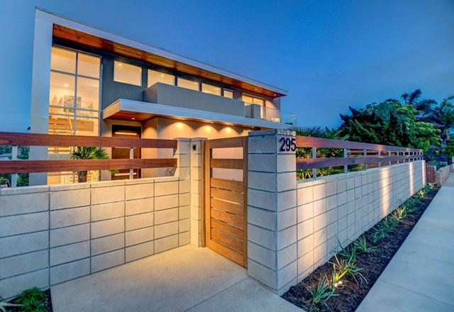 295 Neptune Ave, Encinitas, CA 92024 (#190012398) :: Jacobo Realty Group