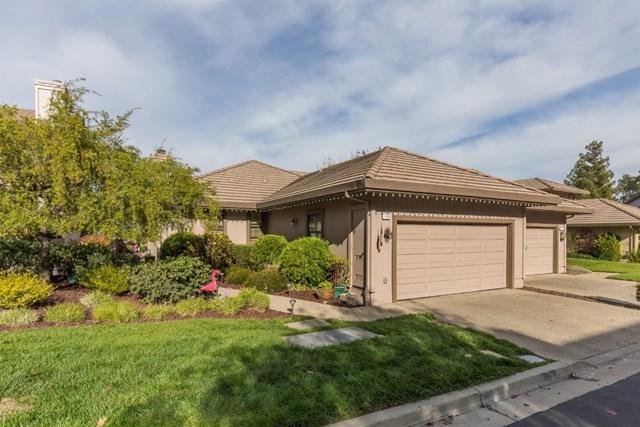 1293 Mokelumne Place, San Jose, CA 95120 (#ML81741670) :: Mainstreet Realtors®