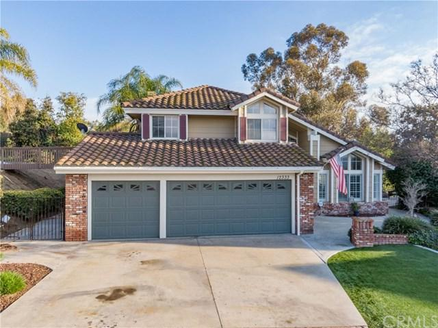 12333 Wildflower Lane, Riverside, CA 92503 (#IV19051061) :: Mainstreet Realtors®