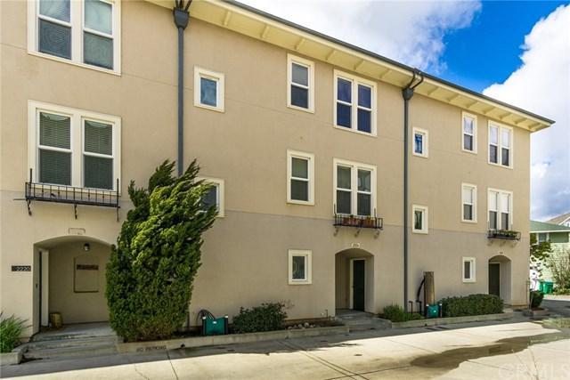 2224 Leinberger Lane, Chico, CA 95928 (#SN19051227) :: The Laffins Real Estate Team