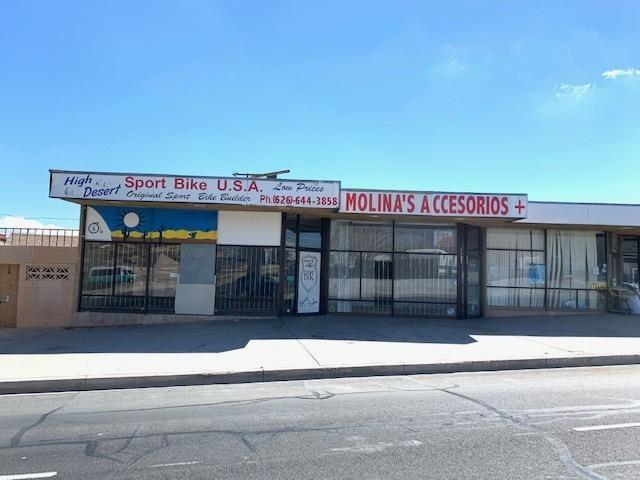 15325 7th Street - Photo 1