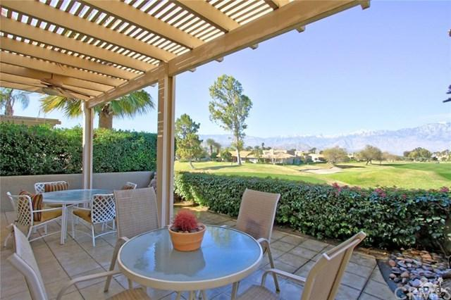 103 Augusta Drive, Rancho Mirage, CA 92270 (#219006985DA) :: Sperry Residential Group