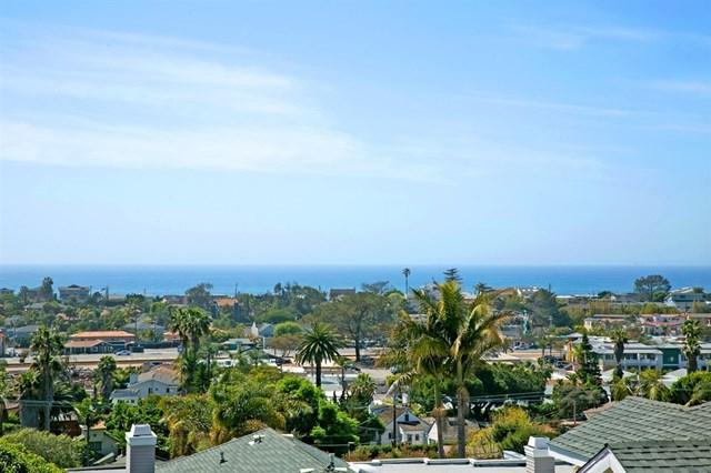 567 Hygeia Ave A, Encinitas, CA 92024 (#190012580) :: Jacobo Realty Group