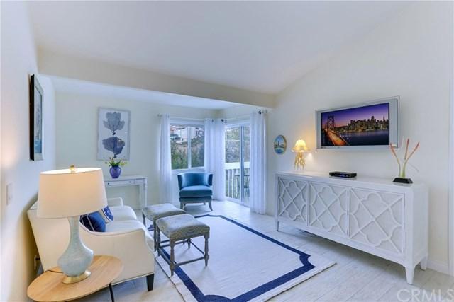 34028 Selva Road #73, Dana Point, CA 92629 (#LG19050344) :: Berkshire Hathaway Home Services California Properties