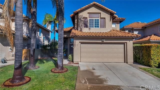 4714 Via Colorado, Oceanside, CA 92056 (#CV19052050) :: RE/MAX Empire Properties
