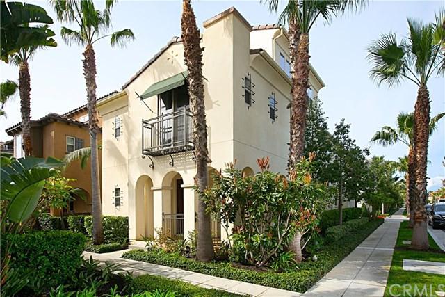 8318 Noelle Drive, Huntington Beach, CA 92646 (#OC19051289) :: Scott J. Miller Team/ Coldwell Banker Residential Brokerage