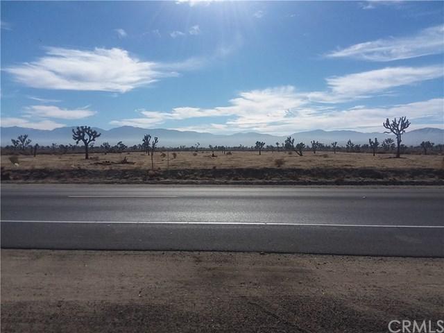 0 Palmdale Boulevard - Photo 1