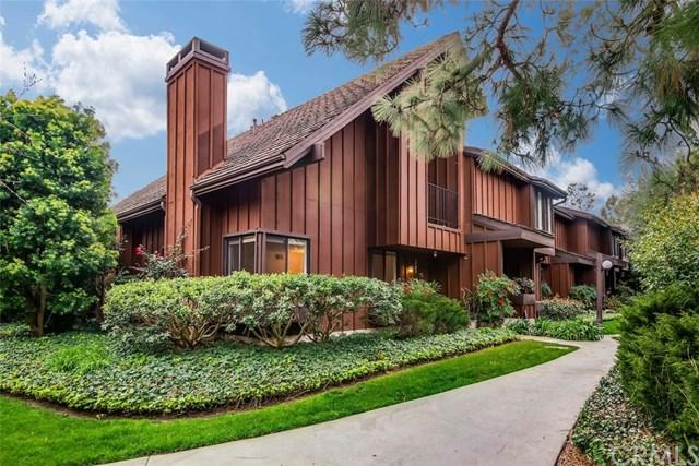 1502 Dalmatia Drive, San Pedro, CA 90732 (#PV19052564) :: RE/MAX Empire Properties