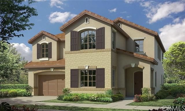 5567 Heritage Oak Drive - Photo 1