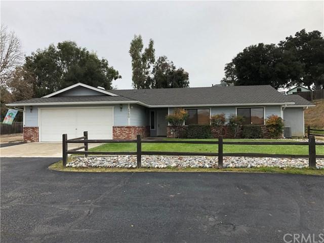 1750 Vineyard Drive, Templeton, CA 93465 (#NS19052699) :: RE/MAX Parkside Real Estate