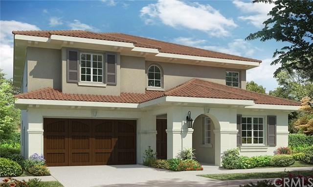 5577 Heritage Oak Drive - Photo 1