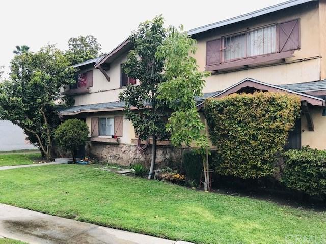11 Wells Fargo Lane, Carson, CA 90745 (#PW19052949) :: J1 Realty Group